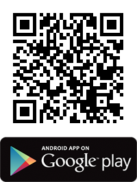 QR for Android App